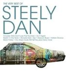Steely Dan スティーリーダン / Very Best Of Steely Dan 輸入盤 〔CD〕