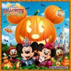Disney / ����ǥ����ˡ����� �ǥ����ˡ����ϥ������� 2009 ������ ��CD��