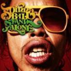 Spinna B-ill スピナビル  /  STAND ALONE  〔CD〕