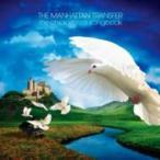 Manhattan Transfer マンハッタントランスファー / Chick Corea Songbook 国内盤 〔CD〕