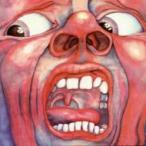 King Crimson キングクリムゾン / クリムゾン・キングの宮殿 デビュー40周年記念エディション完全限定盤 ボック