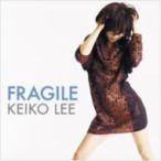 KEIKO LEE ������� / Fragile  ������ ��SACD��