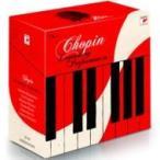 ショッピングレジェンダリー Chopin ショパン / ショパン・レジェンダリー・パフォーマンス(ルービンシュタイン、カツァリス、キーシン、
