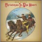 Bob Dylan ボブディラン / Christmas In The Heart 輸入盤 〔CD〕