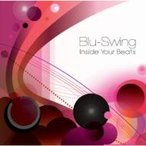 Blu-Swing �֥륹������ / Inside Your Beats   ��CD��