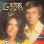 Carpenters カーペンターズ / 40  /  40 輸入盤 〔CD〕