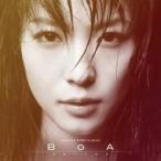 BoA ボア / Boa Deluxe  〔CD〕