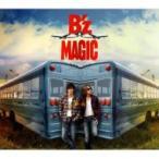 B'z / Magic  〔CD〕