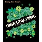Every Little Thing (ELT) エブリリトルシング / Every Best Singles〜Complete〜 【4CD】  〔CD〕
