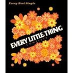 Every Little Thing (ELT) エブリリトルシング / Every Best Singles〜Complete〜 【2CD】  〔CD〕