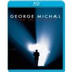 George Michael ジョージマイケル / Live In London  〔BLU-RAY DISC〕