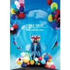 Take That テイクザット / Circus Live  〔DVD〕