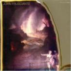 John Frusciante ジョンフルシアンテ / Curtains 国内盤 〔SHM-CD〕
