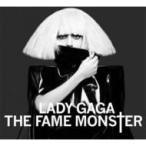 Lady Gaga レディーガガ / Fame Monster 輸入盤 〔CD〕