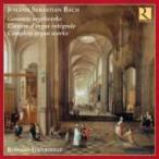 Bach, Johann Sebastian �Хå� / ���륬������������ե����롼��ʣ����ãġ� ͢���� ��CD��