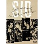 Sid シド / SIDNAD Vol.4 〜TOUR 2009 hikari  〔DVD〕