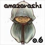 amazarashi ���ޥ��饷 / 0.6  ��CD��
