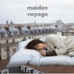 Salyu サリュ / MAIDEN VOYAGE  〔CD〕