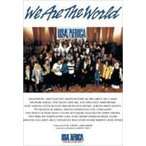 USA For Africa / We Are The World   ��DVD��