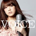 福田沙紀 フクダサキ / VOICE (+DVD)【初回限定盤】  〔CD〕