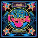 SuG サグ / 39GalaxyZ  〔CD Maxi〕