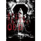 "Acid Black Cherry アシッドブラックチェリー / Acid Black Cherry 2009 tour ""Q.E.D.""  〔DVD〕"