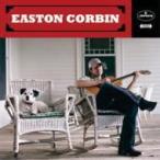 Easton Corbin / Easton Corbin 輸入盤 〔CD〕