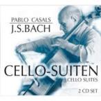 Bach, Johann Sebastian �Хå� / ̵ȼ�ե������ȶ����ʡ������륹�ʣ��ãġ� ͢���� ��CD��