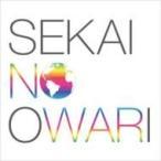 SEKAI NO OWARI / EARTH  〔CD〕