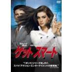 映画 (Movie) / ゲット スマート 特別版  〔DVD〕