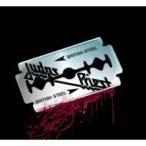 ショッピングアニバーサリー2010 Judas Priest ジューダスプリースト / British Steel:  30th Anniversary Edition  国内盤 〔CD〕