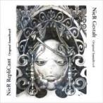 ゲーム ミュージック  / ニーア ゲシュタルト  &  レプリカント オリジナル・サウンドトラック 国内盤 〔CD〕