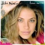 Debi Nova  / Luna Nueva 輸入盤 〔CD〕