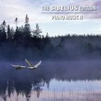 Sibelius シベリウス / シベリウス・エディション VOL.10〜ピアノ曲第2集〜日本語解説付(5CD) 輸