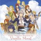 ショッピングアニバーサリー2010 Vanilla Mood バニラムード / Tales Weaver Exceed by Vanilla Mood〜Tales Weaver Presents 6th Anniversary Special Album〜  〔CD〕