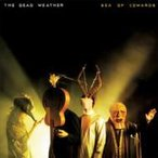 Dead Weather デッドウェザー / Sea Of Cowards 輸入盤 〔CD〕