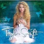 Taylor Swift テイラースウィフト / Taylor Swift  国内盤 〔CD〕