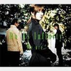 Do As Infinity ドゥーアズインフィニティ / We are.  〔CD Maxi〕