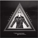 Daddy Yankee ダディヤンキー / Daddy Yankee - Mundial 国内盤 〔CD〕