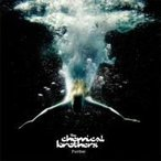 THE CHEMICAL BROTHERS ケミカルブラザーズ / Further (Experience Edition) 輸入盤 〔CD〕