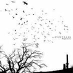 Nightmare ナイトメア / a: FANTASIA  〔CD Maxi〕
