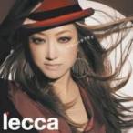 lecca レッカ / パワーバタフライ  〔CD〕