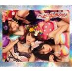 AKB48 / ヘビーローテーション Type-A (+DVD)  〔CD Maxi〕