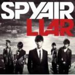 SPYAIR スパイエアー / LIAR  〔CD Maxi〕