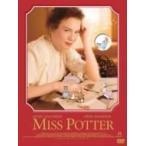 ミス ポター  DVD