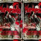 Murderdolls マーダードールズ / Women And Children Last 国内盤 〔CD〕
