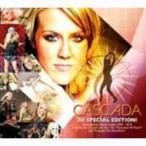 Cascada カスケーダ / Cascada 3d  輸入盤 〔CD〕