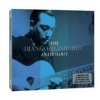 DJango Reinhardt ����饤��ϥ�� / Anthology (2CD) ͢���� ��CD��