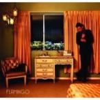Brandon Flowers ブランドンフラワーズ / Flamingo 輸入盤 〔CD〕