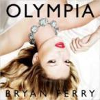 Bryan Ferry ブライアンフェリー / Olympia 輸入盤 〔CD〕